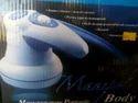 Manipol Massage