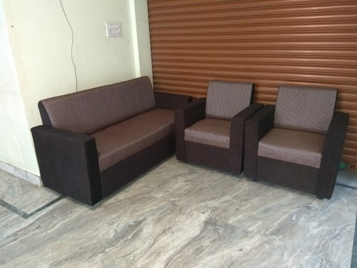 Stupendous Sofa Sets In Hyderabad Home And Textiles Gmtry Best Dining Table And Chair Ideas Images Gmtryco