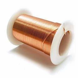 Outstanding Copper Wires In Ahmedabad B Wiring Database Pengheclesi4X4Andersnl
