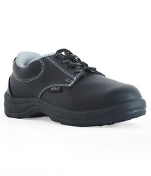 Polo Safety Shoe
