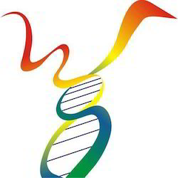 biobase DNA Sequencing, For Industrial