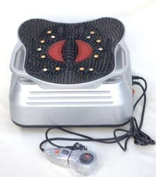 Hitashi Blood Circulation Massager