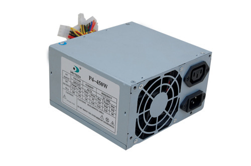 Smps Power Supply Kit - View Specifications & Details of Switch Mode ...