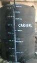 Spiral PP Storage Tank