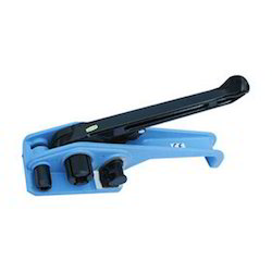 Cord Strap Tool