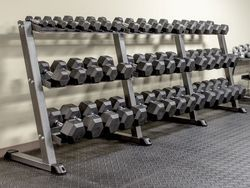 Vertical Dumbbell Rack Manufacturers Suppliers