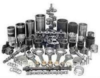 Bliss Engine Parts