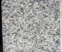 Sparkle White Granite Stone