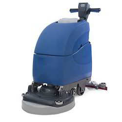Floor Cleaning Machines Care