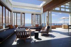 Interior Architecture Consultancy