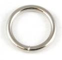 Wire Formed O Ring