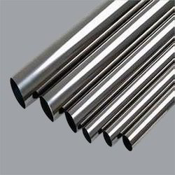ASTM A511 Gr 301LN Stainless Steel Tube