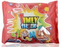 Harnik Timly Shock Candy, Packaging: Jar