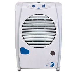 DC Air Cooler