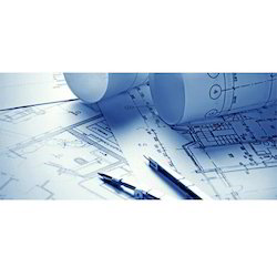 2D Layout Inspection Services