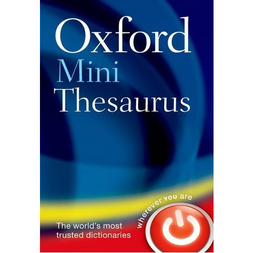 Collins Junior Illustrated Thesaurus [Second Edition] (Collins Primary Dictionaries) free 21golkes