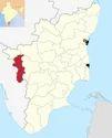 PCD Pharma Company In Coimbatore In Tamil Nadu