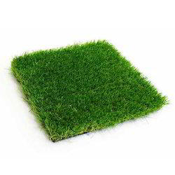 Interior Artificial Grass