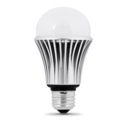 Residential LED Bulb, 10 W