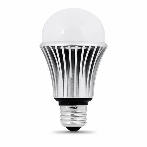 Residential LED Bulb