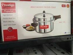 Cooker 7.5 liter