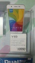 Vivo Mobile phones Best Price in Pune, विवो मोबाइल