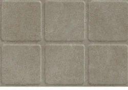 Berkene Grey Ceramic Wall Tiles