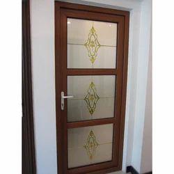 Bathroom Doors Kolkata pvc bathroom door, pvc door - trimurti trading, kolkata | id