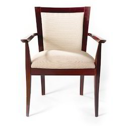 wooden office chair manufacturers, suppliers & wholesalers