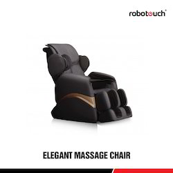 Elegant Massage Chair