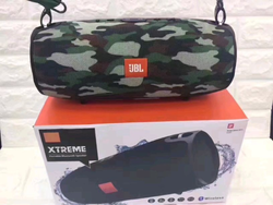 Jbl Xtreme Ultra-Powerful Portable Speaker