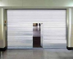 Window Shutters At Best Price In India