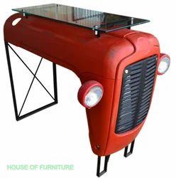 Restaurant Table- Restaurant Furniture