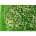 Fr4 Single Sided Pcb