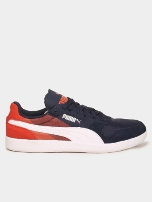 puma sneakers 2016 for ladies