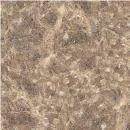 Floor tiles in ernakulam kerala manufacturers suppliers hd floors tiles ppazfo