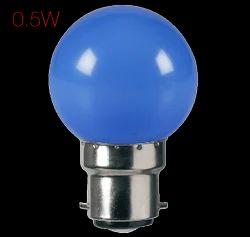 Lumeno LED 0 5w Coloured