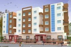 Bhagyalaxmi Plaza Real Estate Developer