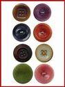Corozo Buttons