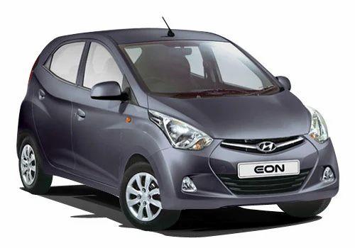 Hyundai Eon Era Car - View Specifications & Details of Hyundai Used