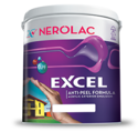 Excel Anti Peel Paint