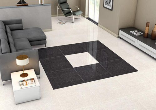 office tiles. Canto Black Office Tiles F