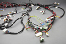 wiring harness in nashik maharashtra wire harness suppliers our well established setup can manufacture highly reliable wiring harness based on oem and other customer requirements we have high