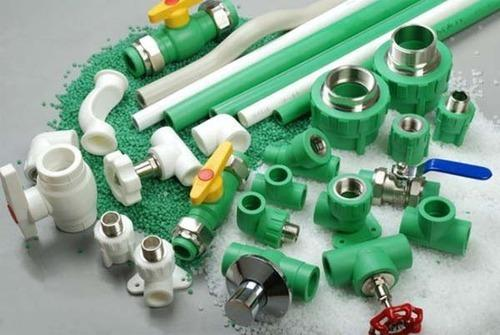 Ppr pipes and fittings view specifications & details of ppr pipes