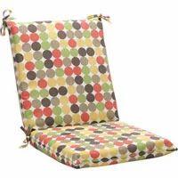 Designer Chair Pads