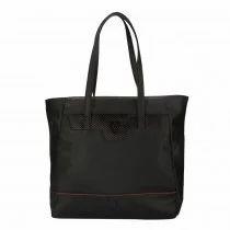 Ferrari Ls Shopper Womens Bag at Rs 4999  no  431aba4cde076