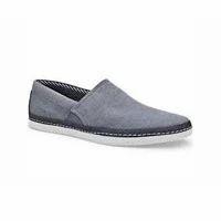 men canvas shoes  gents canvas shoes latest price