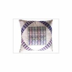 Decorative Cushions In Chennai Tamil Nadu Decorative