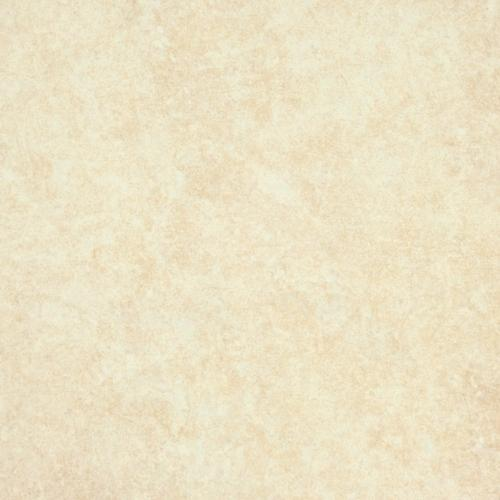Johnson Cristica Bianco 60 X 60 Cm Ceramic Floor Tile