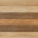 Johnson Wood Planko 60 X 60 cm Ceramic Floor Tile